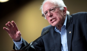 Taxpayers Will Feel the 'Bern' Under 'Medicare for All' Plan