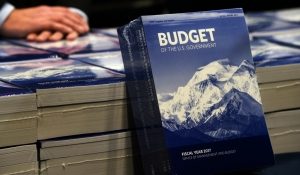 Trump's Budget: What We Know Now