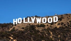 Throwback Thursday: FBI Investigates Hollywood Movie Plots