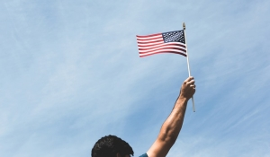 Kaz's Column: What It Means To Be An American Millennial