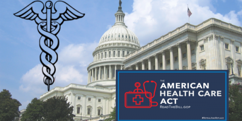 Rising Healthcare Costs are a (Federal) Budget Buster
