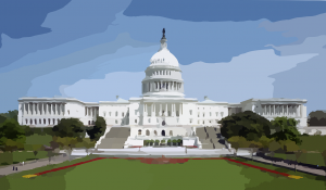 PR Week: Senator Wants Federal Government to Open its Books on PR Spending