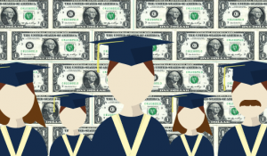 Recent Grads: Understanding Your First Paycheck