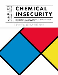 chemical insecurity