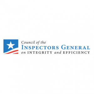 Inspector General by  Federal Agency